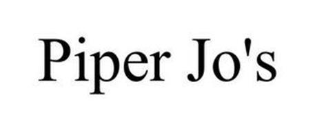 PIPER JO'S