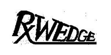 RXWEDGE