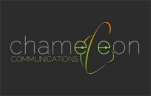 CHAMELEON COMMUNICATIONS