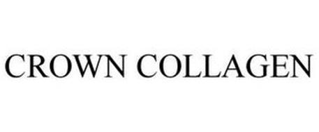 CROWN COLLAGEN