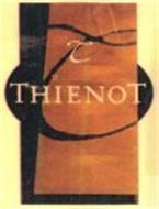 T THIENOT