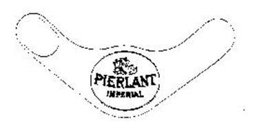 PIERLANT IMPERIAL