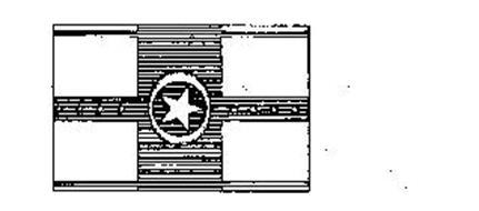 CHAMPAGNE PAPER CORPORATION