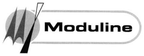 MODULINE