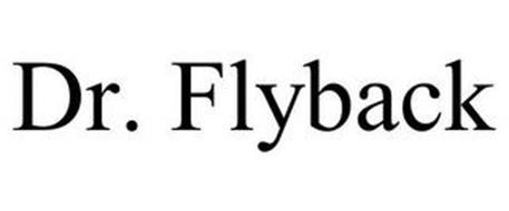 DR. FLYBACK