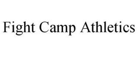 FIGHT CAMP ATHLETICS