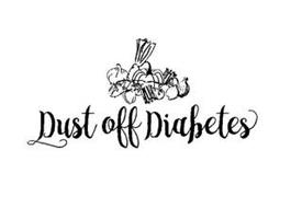 DUST OFF DIABETES