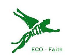 FAITH ECO - FAITH