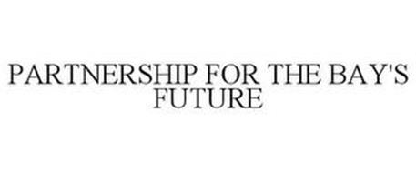 PARTNERSHIP FOR THE BAY'S FUTURE