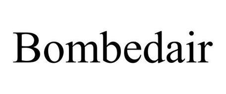 BOMBEDAIR