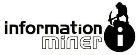 I INFORMATION MINER