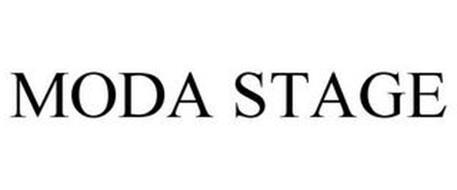 MODA STAGE