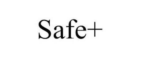 SAFE+