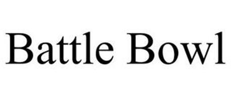 BATTLE BOWL