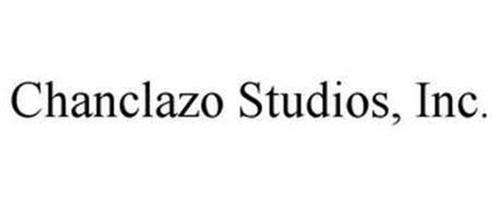CHANCLAZO STUDIOS, INC.