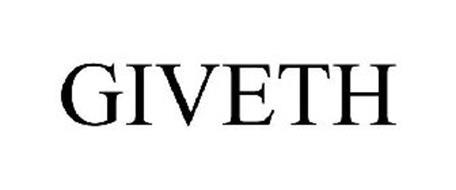 GIVETH