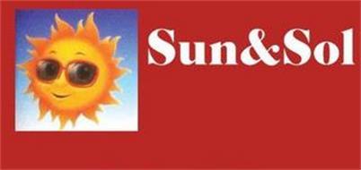 SUN&SOL