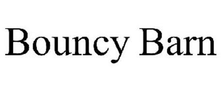 BOUNCY BARN