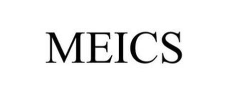 MEICS