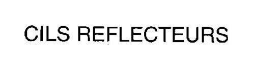 CILS REFLECTEURS