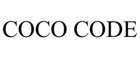 COCO CODE