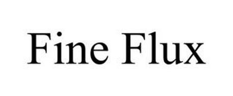 FINE FLUX