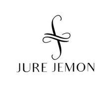 JURE JEMON JJ