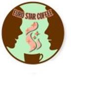 EUROSTAR COFFEE