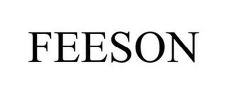 FEESON