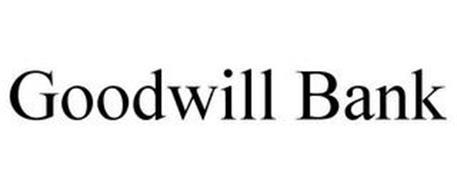 GOODWILL BANK