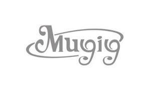 MUGIG