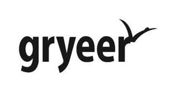 GRYEER