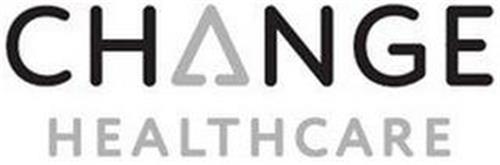 CHANGE HEALTHCARE