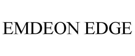 EMDEON EDGE