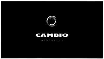 CAMBIO ATHLETICS