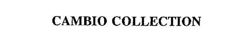 CAMBIO COLLECTION