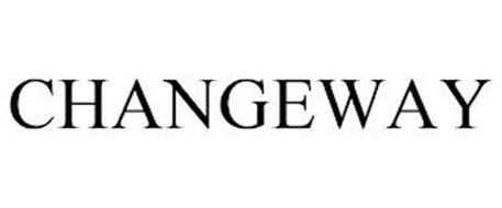 CHANGEWAY