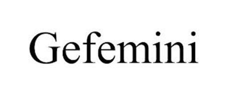 GEFEMINI
