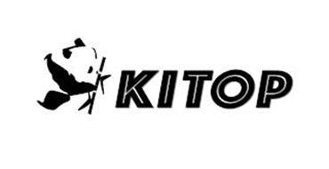 KITOP