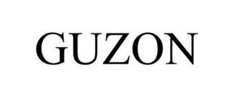 GUZON