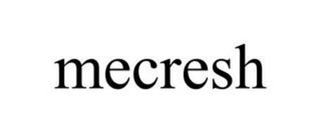 MECRESH