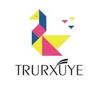 TRURXUYE