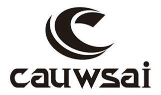 CAUWSAI