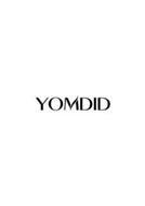 YOMDID