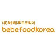 BEBEFOOD KOREA