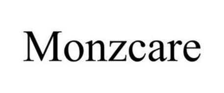 CARE MONZ