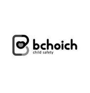 B BCHOICH CHILD SAFETY