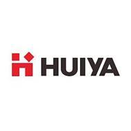 H HUIYA