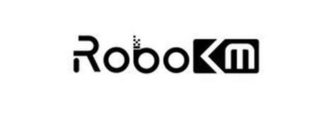 ROBOKM