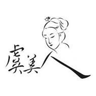 Changzhou Zhuoshang Accessories Co., Ltd.